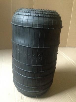 Пневмобаллон 1R 1A -390-295  Firestone Original США
